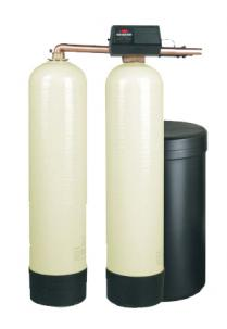Our Roseville CA Plumbers Install Water Purification Systems in 95746